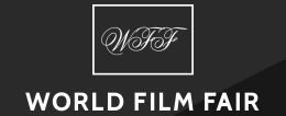 World Film Fair Logo