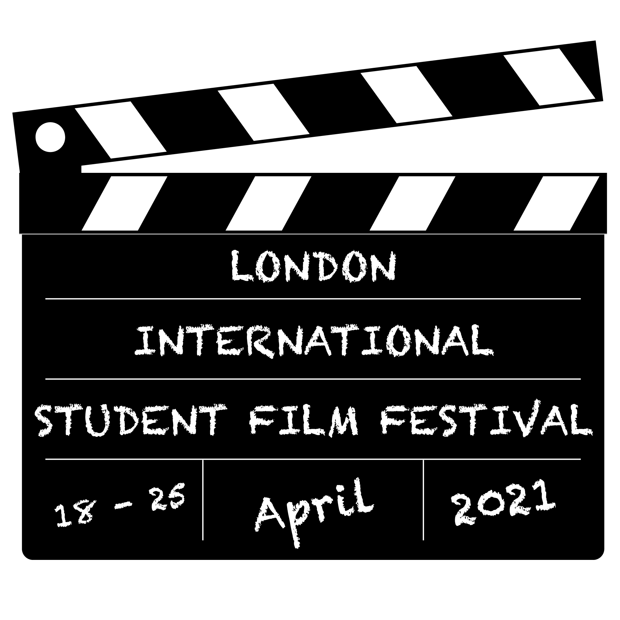London International Student Film Festival